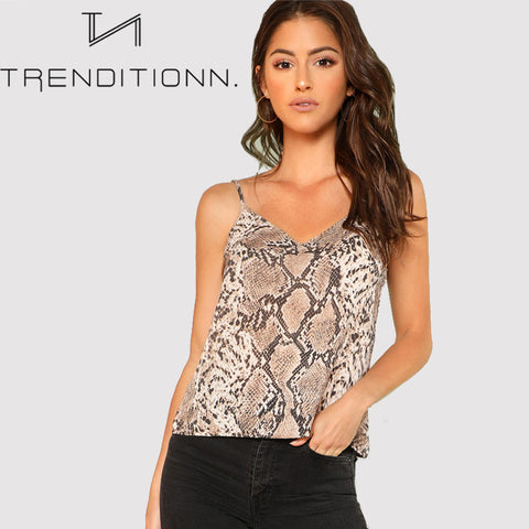 products/leopard_tiger_print_top_01.jpg