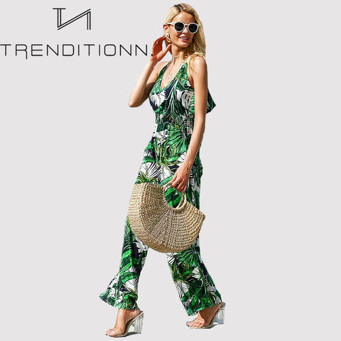 products/long_floral_green_jumpsuit_02_grey.jpeg