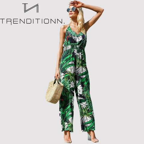 products/long_floral_green_jumpsuit_03_grey.jpeg