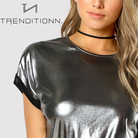 products/metallic_shirt_short_sleeves_silver_01.png