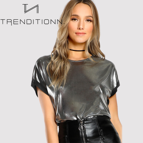 products/metallic_shirt_short_sleeves_silver_05.png