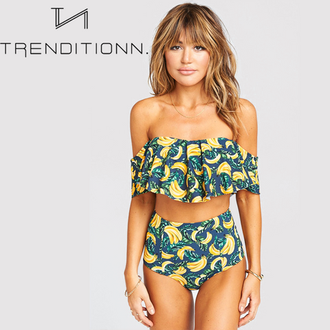 products/off_shoulder_palms_03.png
