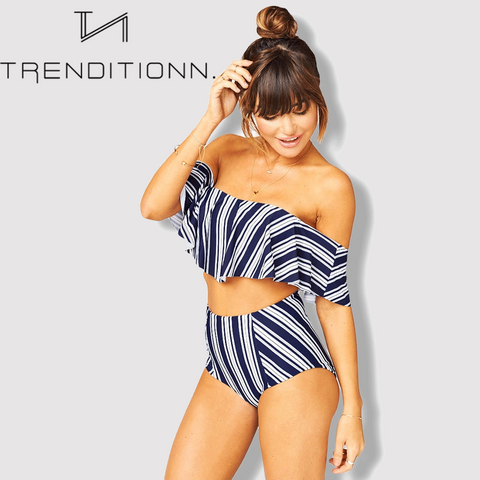 products/off_shoulder_palms_06.png