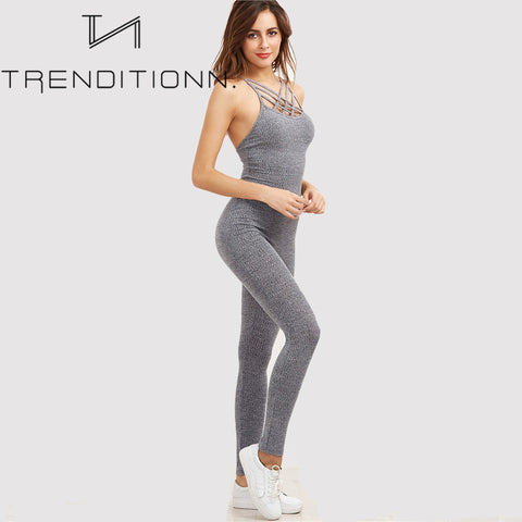products/one_piece_thuis_pak_legging_strech_track_suit_01.jpg