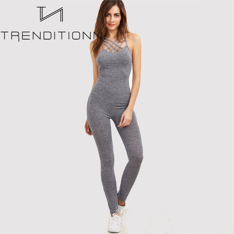 products/one_piece_thuis_pak_legging_strech_track_suit_03.jpg