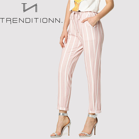 products/pink_and_white_pantalon.jpg