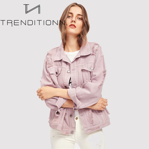 products/pink_denim_jacket_oversized_01.jpg