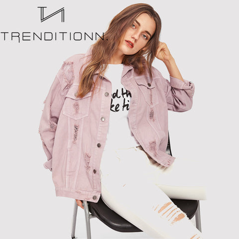 products/pink_denim_jacket_oversized_03.jpg