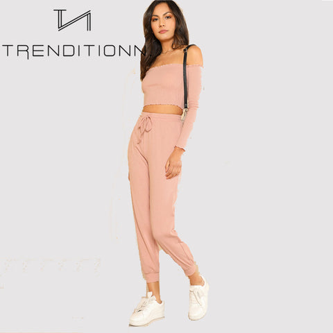 products/pink_two_piece_joggingset_sweatpants_crop_top_with_free_sleeves_03.jpg