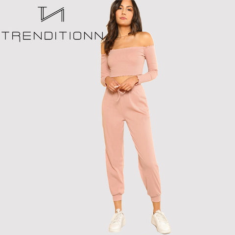 products/pink_two_piece_joggingset_sweatpants_crop_top_with_free_sleeves_05.jpg