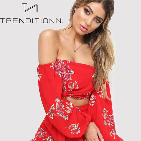 products/red_two_piece_floral_01.jpg