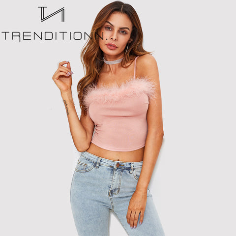products/short_crop_top_with_fluffy_details_02.jpg