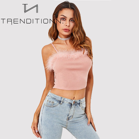 products/short_crop_top_with_fluffy_details_03.jpg