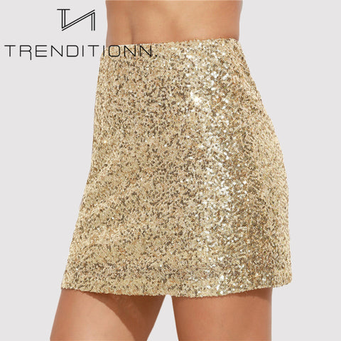 products/short_glitter_sequin_skirt_gold_goude_korte_rok_mini_rok_01.jpg