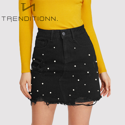 products/short_mini_skirt_black_with_pearls_high_waist_skirt_01.png