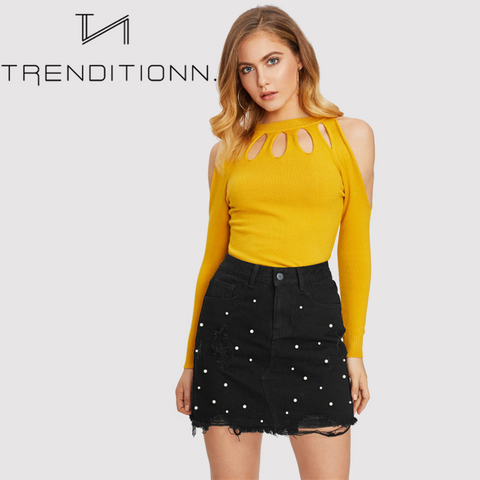 products/short_mini_skirt_black_with_pearls_high_waist_skirt_02.png