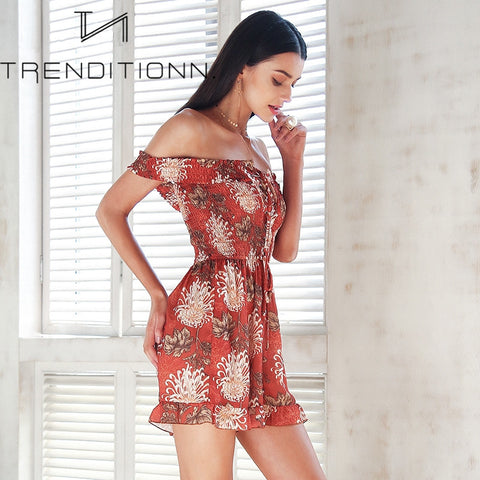 products/short_summer_dress_cute_orange_red_03.jpg