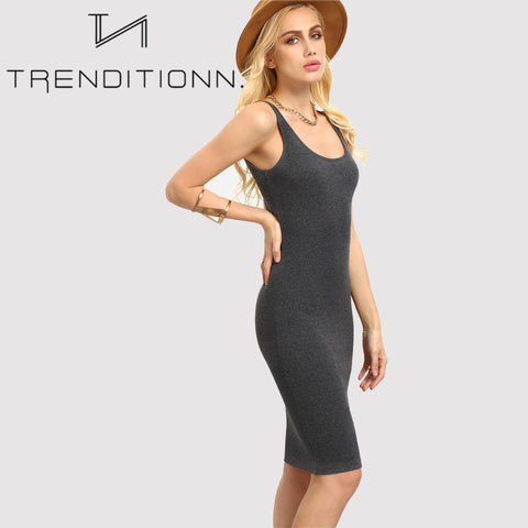 products/simple_normal_casual_long_dress_with_no_sleeves_basic_grey_02.jpg