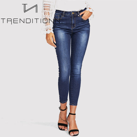 products/skinny_jeans_with_pearls_on_the_side_01.jpg