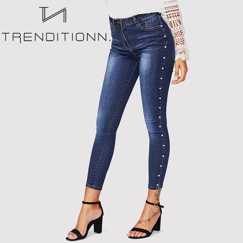 products/skinny_jeans_with_pearls_on_the_side_05.jpg