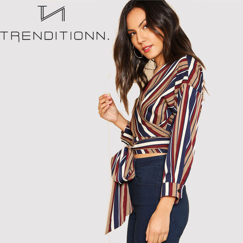 products/striped_colorful_wrap_blouse_5.jpg
