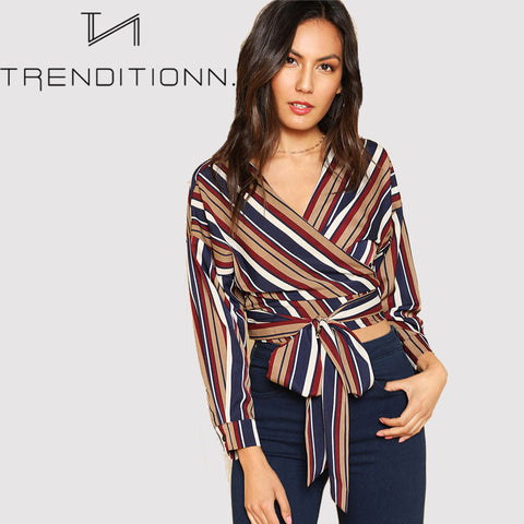 products/striped_colorful_wrap_blouse_91.jpg