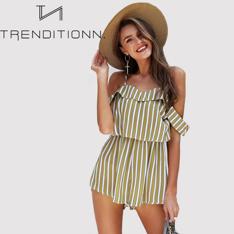 products/striped_romper2.png