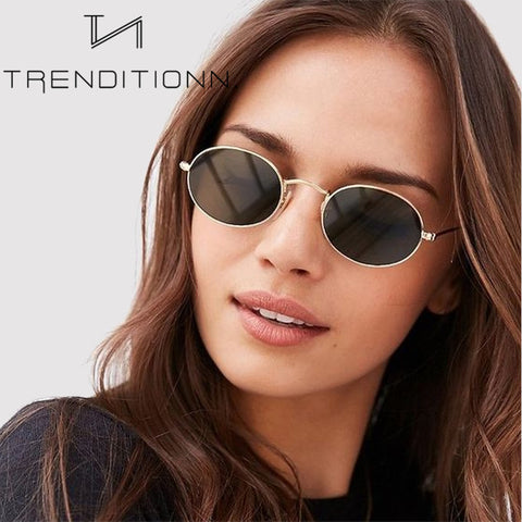 products/sunglasses_01.jpg