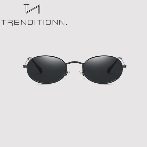 products/sunglasses_black_black_f9ed4056-605a-49d7-bc5d-f01a7cd31e7e.jpg