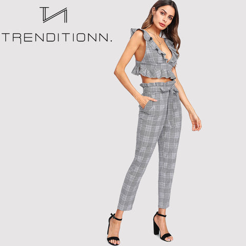 products/two_piece_blocked_plaid_ruffle_pantalon_crop_top_01.jpg