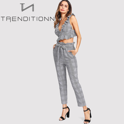 products/two_piece_blocked_plaid_ruffle_pantalon_crop_top_03.jpg