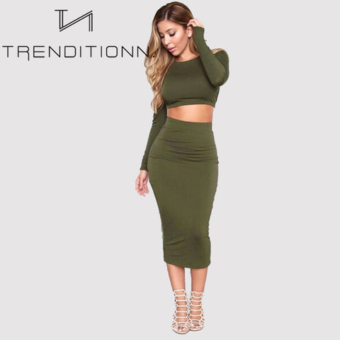 products/two_piece_long_skirt_open_back_crop_top_01.jpg