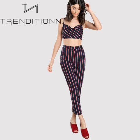 products/two_piece_pantalon_with_crop_top_striped_two_piece_set_01.jpg