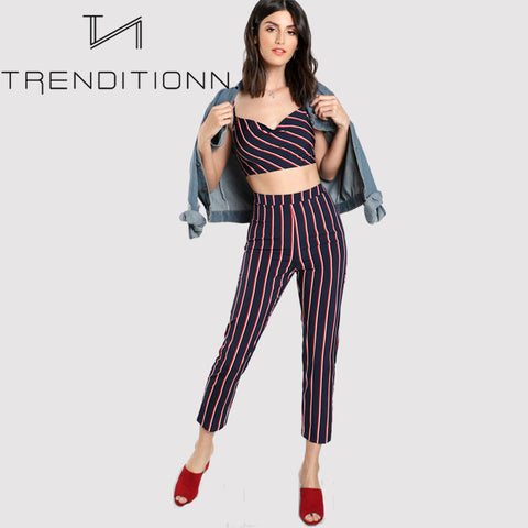 products/two_piece_pantalon_with_crop_top_striped_two_piece_set_04.jpg