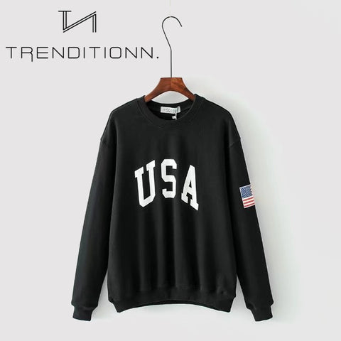 products/usa_amerika_trui_sweater_lange_mouwen_-1.jpg
