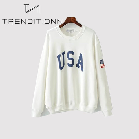 products/usa_amerika_trui_sweater_lange_mouwen_-3.jpg