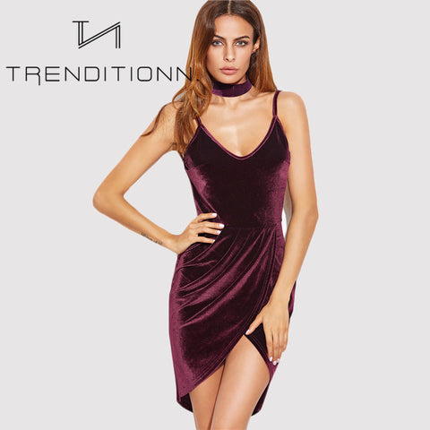 products/velvet_dress_short_dress_christmas_dress_choker_open_back_bordeaux_04.jpg