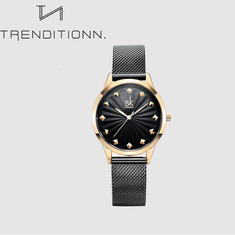 products/watch_27_3.2.png