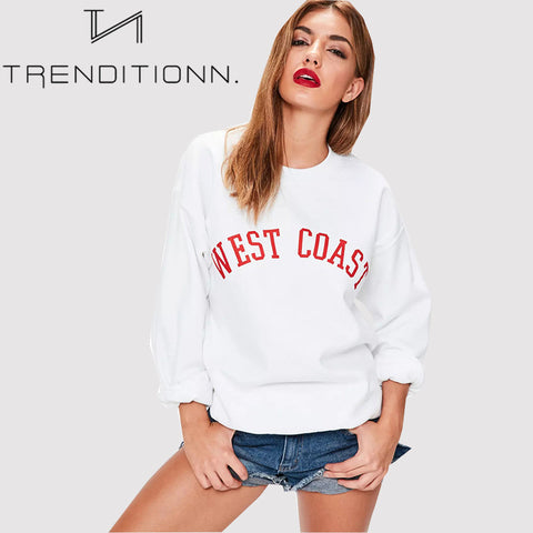 products/westcoast_white_sweater_oversized_voorkant1.jpg