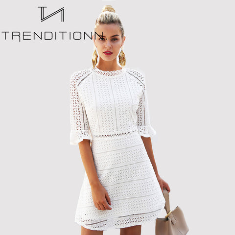 products/white_lace_dress_01.jpg