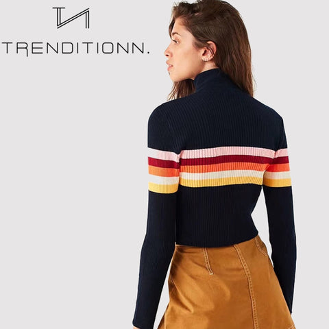 products/wool_turtle_neck_with_stripe_multiple_color_voorkant03.jpg