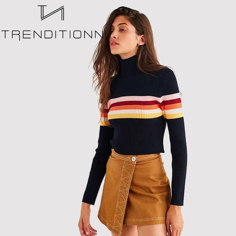 products/wool_turtle_neck_with_stripe_multiple_color_voorkant04.jpg