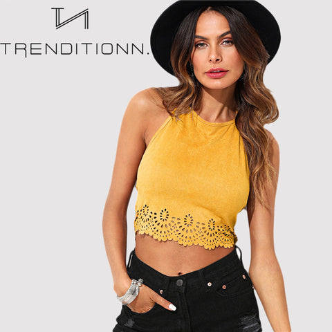 products/yellow_crop_top_suede_01.jpg