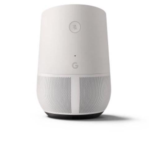 Google Home - Quality New and Refurbished Electronics