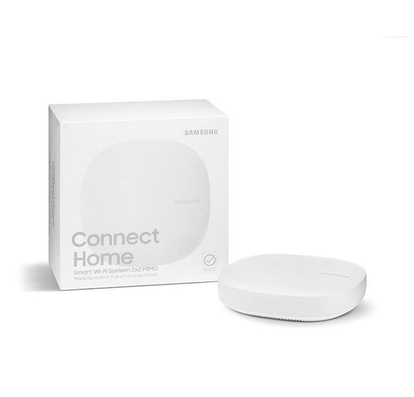 Samsung Connect Home AC1300 Smart Wi-Fi System - Quality New and Refurbished Electronics