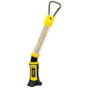 Stanley Barflex Work Light