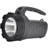Cyclops 90-lumen 1-watt Rechargeable Spotlight