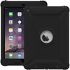 Trident Kraken A.m.s. Series Case For Ipad Air 2 (black)