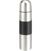 Brentwood 500-milliliter Stainless Steel Vacuum Flask Coffee Thermos