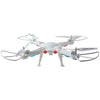 Spacegate 2.4ghz Searcher Drone